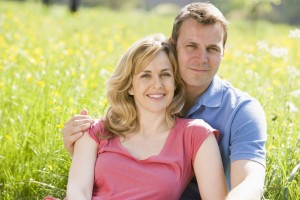 couple healthy hair 300x200 Sea Buckthorn:  Healthy, Radiant, Shiny Hair from an All Natural Fruit Oil