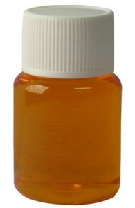 Sea Buckthorn Seed Oil for Skin