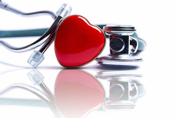 sea buckthorn and heart health